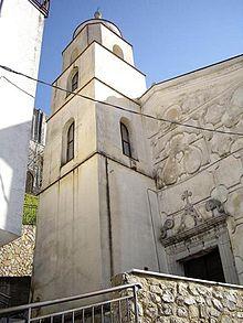220px-ChiesaBambino