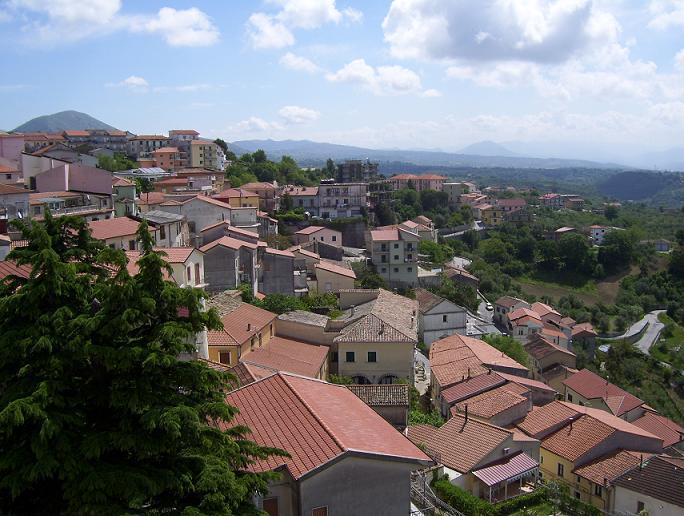 PanoramaContursi3