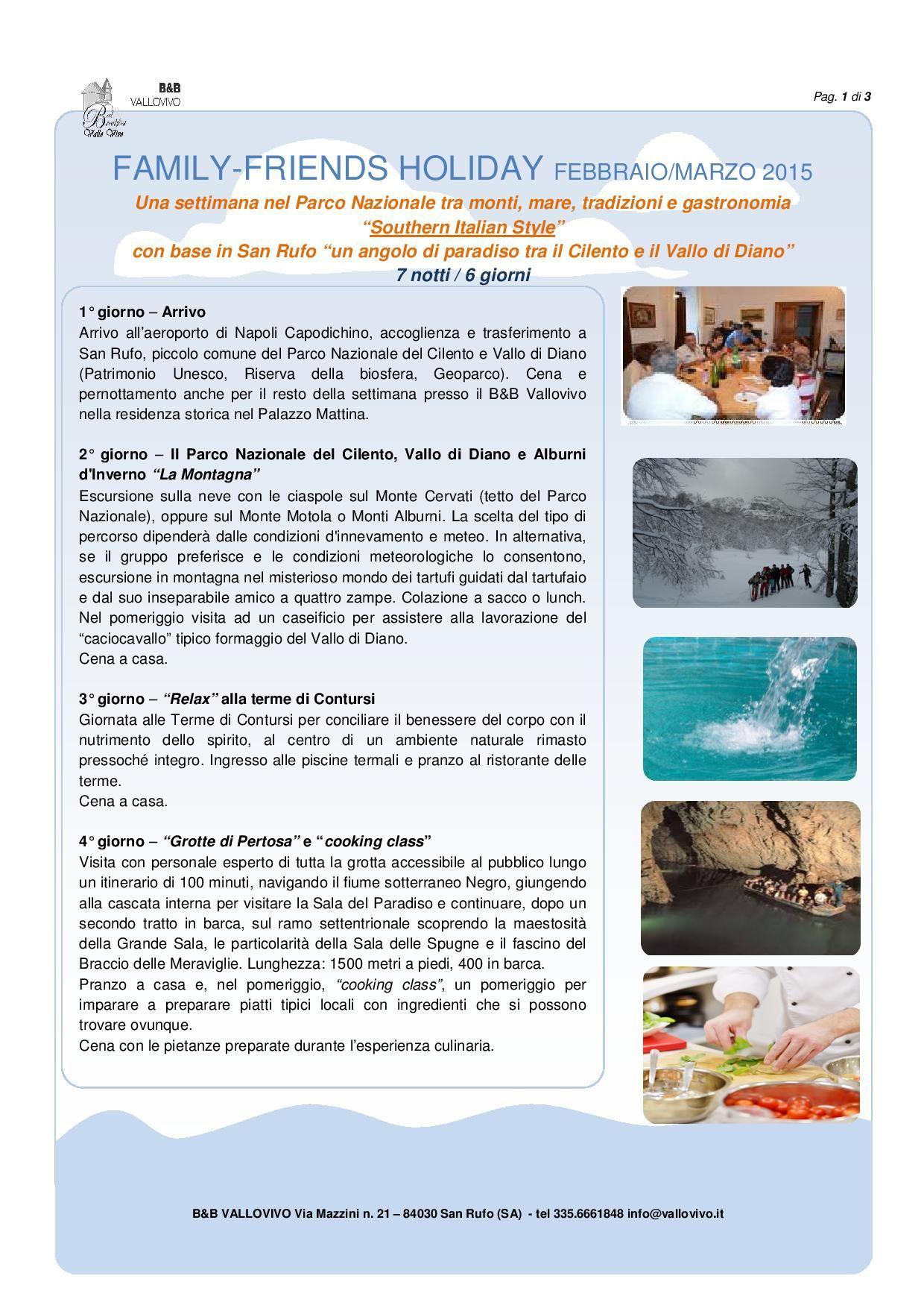rev_06_Family-Friends holiday -italiano-page-001